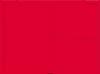 Graphische Technik GmbH Logo